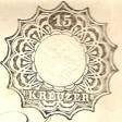 kreuzer